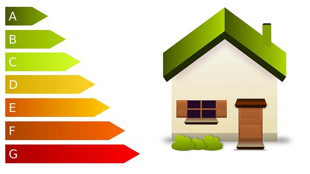 jakie ogrzewanie do domu? ekologia